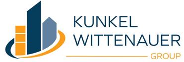 Kunkel Wittenauer Group Logo