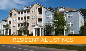 View Residential Property Listings