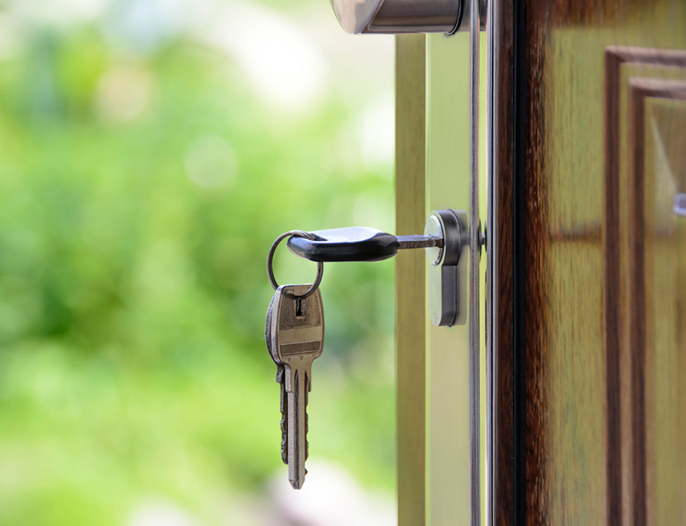 Landlord Communication – May 7, 2020