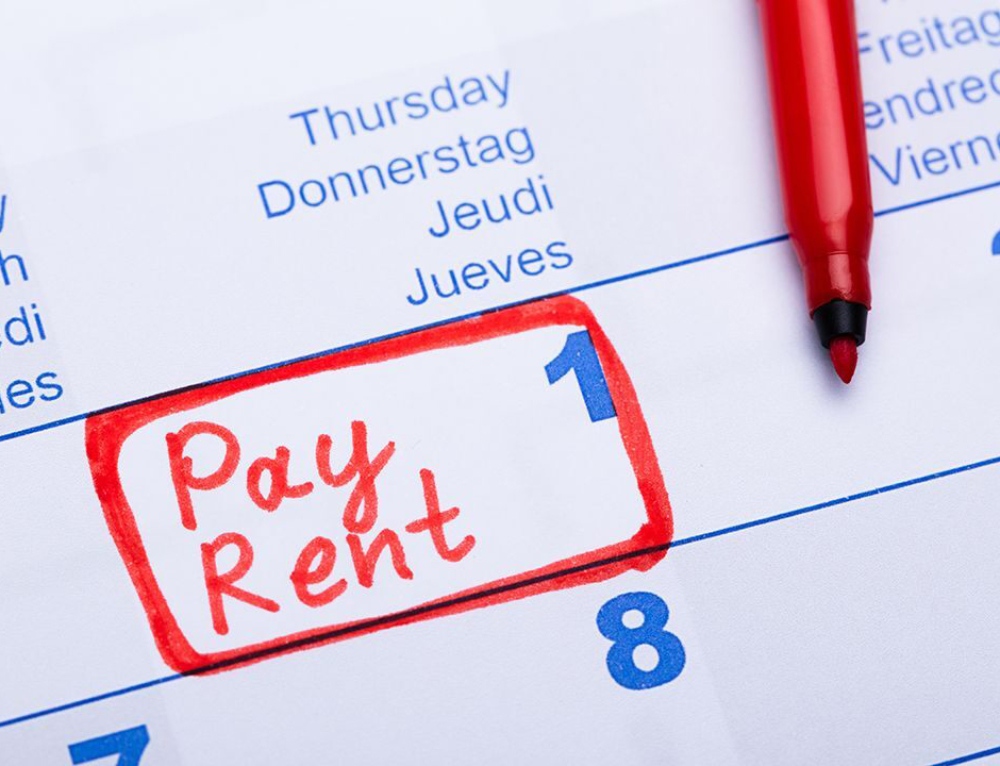 Tenant Communication 5/14/2020 – New Payment Options