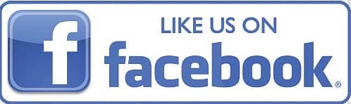 kwg facebook page
